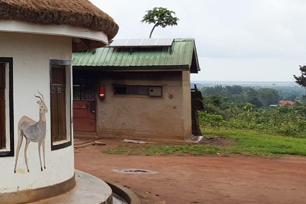 43  Lake  Victoria