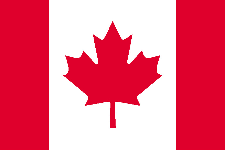 69 syrup clipart canadian 9 (2)