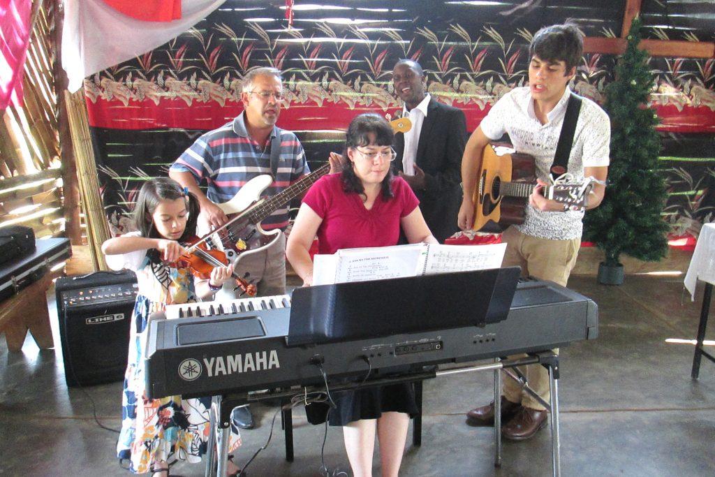 IM G 5084  Church  Music 1  A