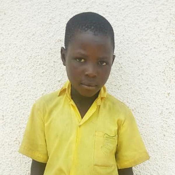 Junior Kaddu